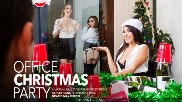 Naughtyamericavr_presents_Ashley_Lane__Gracie_Green__Stephanie_West_in_Office_Christmas_Party.mp4.00003.jpg