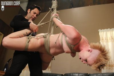 Submissive for Cock, Part 1 - WhoreTrainers - Sasha Knox