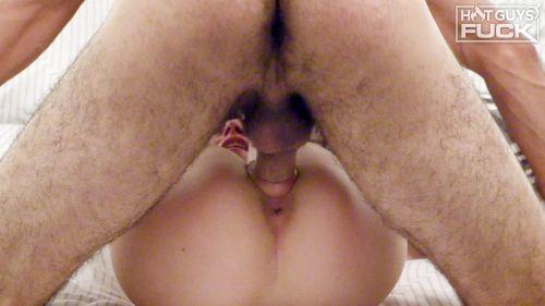 Hairy_Hunk_Vinny_Tesoro_FUCKS_Blonde_Clara_Fargo_1080p_s6.jpg