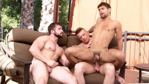 NDR_Gunner_and_Mathias_and_Ty_Mitchell_720p_s4.jpg
