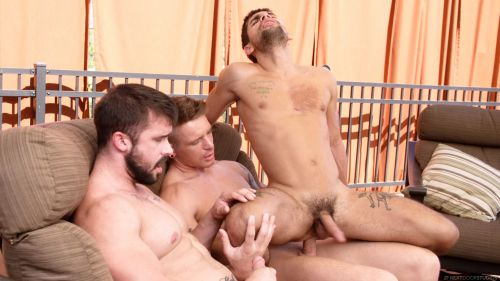 NDR_Gunner_and_Mathias_and_Ty_Mitchell_720p_s5.jpg