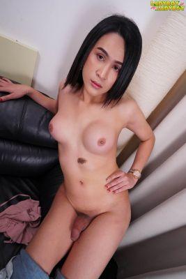 Tons-Incredible-Orgasm-1.jpg