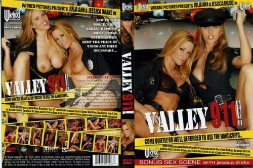 Valley 911 (2004)
