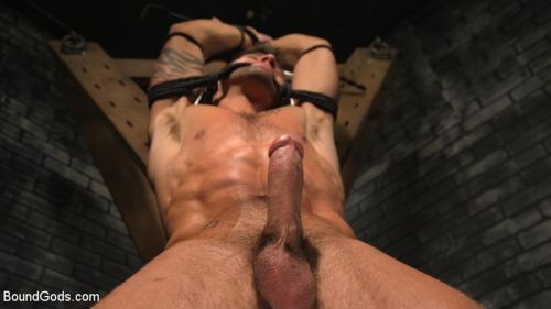 BG_Casey_Everett_Tormented_And_Fucked_In_Full_Suspension_720p_s3.jpg