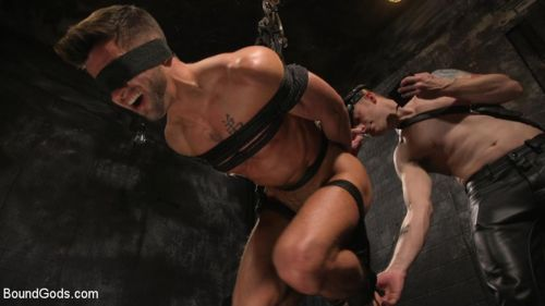 BG_Casey_Everett_Tormented_And_Fucked_In_Full_Suspension_720p_s5.jpg