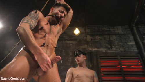 BG_Casey_Everett_Tormented_And_Fucked_In_Full_Suspension_720p_s8.jpg