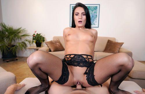 Sex Play - Lexi Dona Oculus Rift
