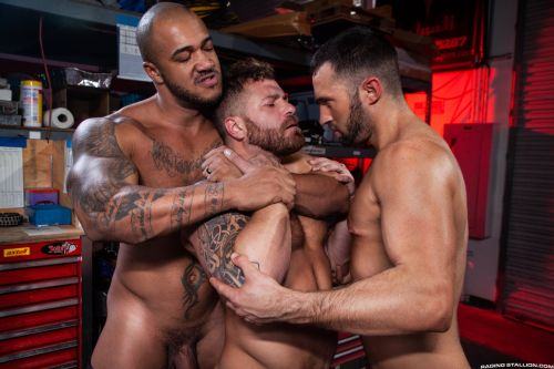 RS_Jason_Vario_and_Riley_Mitchel_and_Colby_Tucker_720p_s1.jpg