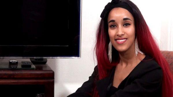 Shirinna - Shirinna, une marocaine qui aime les renois TBM - 20.01.2019 [FullHD 1080p] (JacquieetMichelTV)