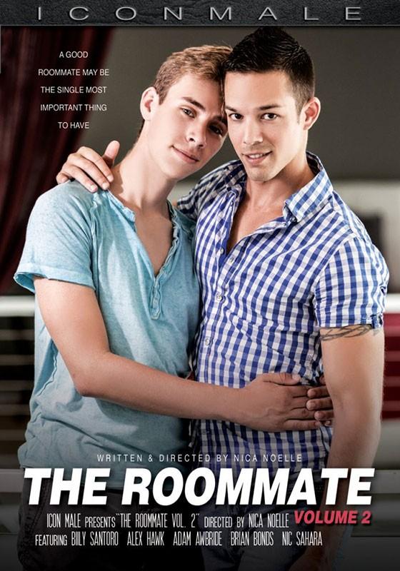 IM - The Roommate vol 2