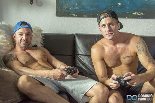 Wesley_and_Dominic_720p_s1.jpg