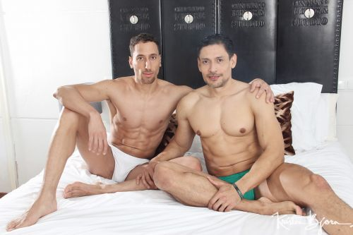 Casting_Couch_402_Maximo_Fuentes_and_John_Rodriguez_720p_s1.jpg