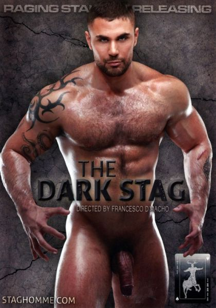 RS - The Dark Stag