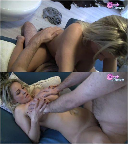 sweetpinkpussy - 20cm MDH Userdate! Typ will Dessous fur seine Frau! [HD 720p] (MDH)