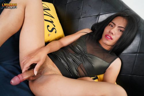 Delicious-Pancake-Plays-Her-Cock-1.jpg