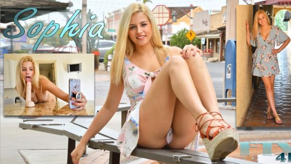 2 More Sophia 1080p