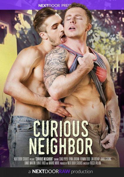 NDR - Curious Neighbor (2019)