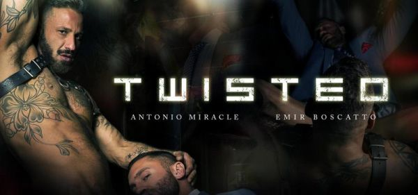 MAP_-_Twisted_-_Antonio_Miracle___Emir_Boscatto.jpg