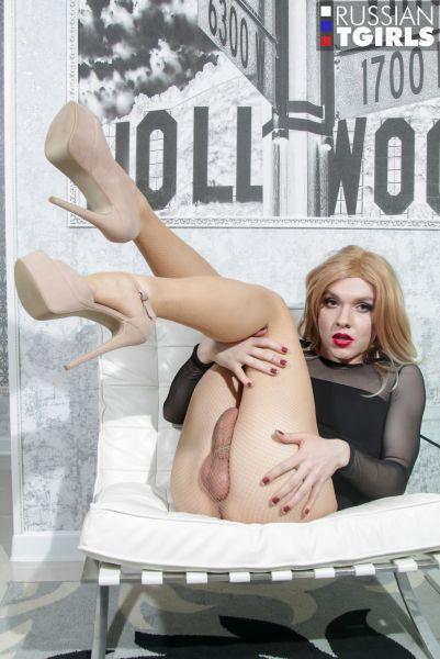 Kate Violin - An Erotic Dream! (HD 720p) Cover