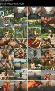 solo_pee_girls_victoria.mp4.jpg