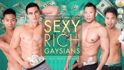 BEHIND_THE_SCENES_KINK_AND_SEXY_RICH_GAYSIANS_1080p_.jpg