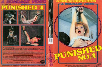 Punished 4