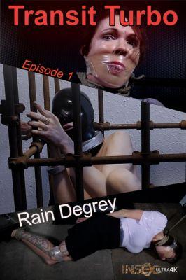 Insex.com – Transit Turbo Rain DeGrey