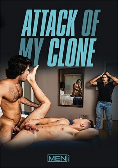 MN - Attack Of My Clone