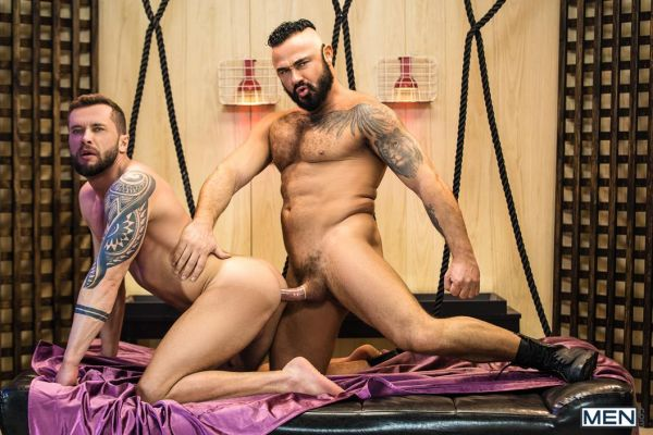 MEN_-_Art_Of_Domination_Part_2_-_Jessy_Ares___Tyler_Berg.jpg