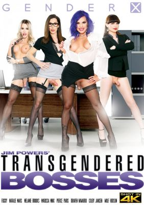 Transgendered-Bosses_04a.jpg