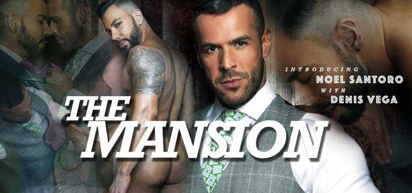 MAP_-_Mansion_-_Noel_Santoro___Denis_Vega.jpg