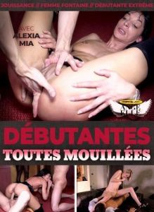 Debutantes Toutes Mouillees (2019) FRENCH