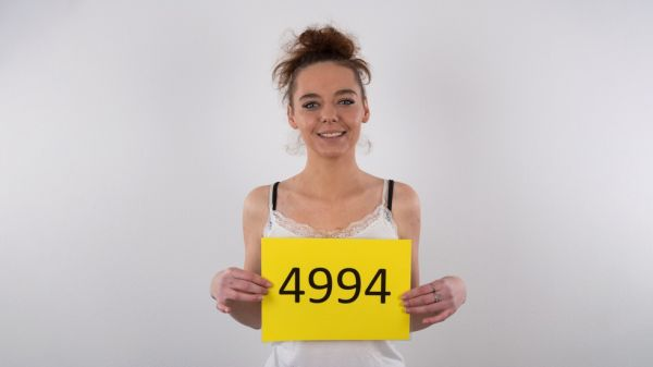 Kristyna 4994