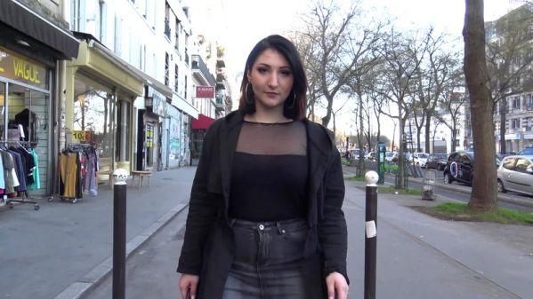 JacquieetMichelTV - Mylene - Le retour captivant de la belle Mylene (16.03.2019) [FullHD 1080p]