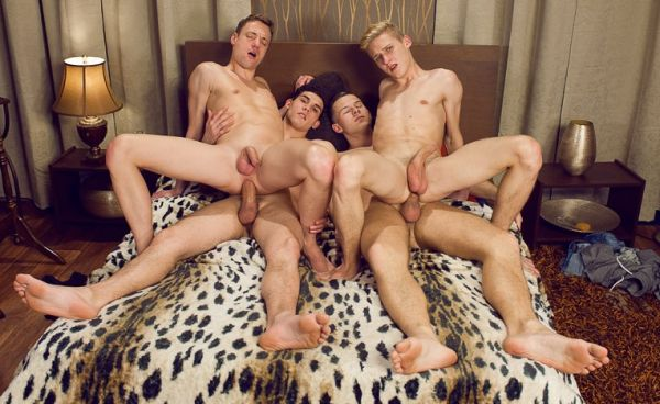 WH_-_Wank_Party__106__Part_2_RAW.jpg