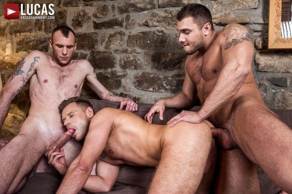 LE_-_Brock_Magnus_And_Guillaume_Wayne_Split_Yuri_Orlov.jpg