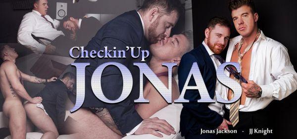 MAP_-_CheckinUp_Jonas_-_Jonas_Jackson___JJ_Knight.jpg
