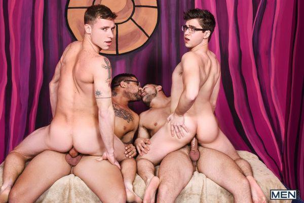 MEN_-_Men_Bang_Part_4_-_Damien_Stone__Justin_Matthews__Ryan_Bones___Will_Braun.jpg