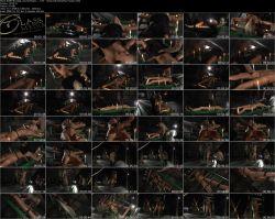 Teena Dolly - Senseless Passion (HD 720p)