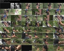 Marcellino, Horney Damon - Humiliation (HD 720p)