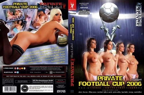 Private Football World Cup 2006 (2006)