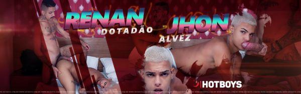 HB_-_Renan_Dotadao___Jhon_Alvez.jpg
