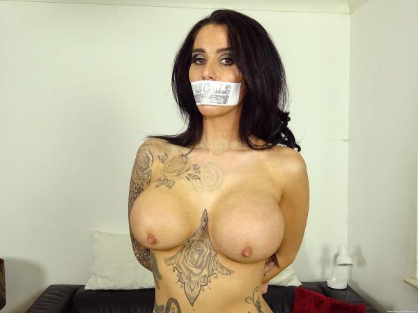 Fuck Video