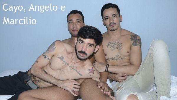 MDM_-_Cayo__Angelo___Marcilio.jpg