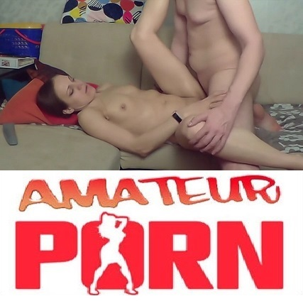 Amateur Russian chick  (2019)