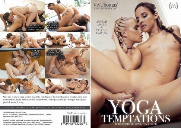 Yoga_Temptations_FULL.jpg