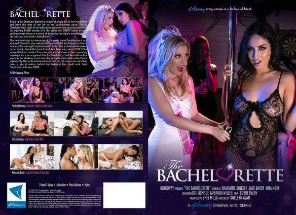 The_Bachelorette_full.jpg