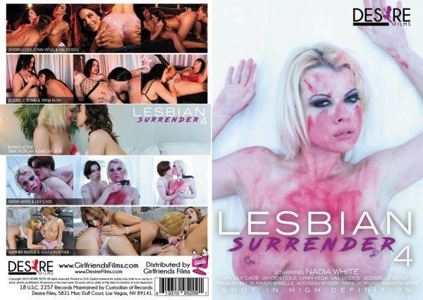 Lesbian_Surrender_4_FULL.jpg