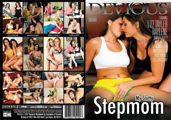 My_Slutty_Stepmom_FULL.jpg