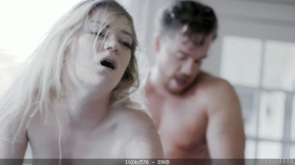 Incest 7557-Anal Doesn,t Count – Chloe Foster
